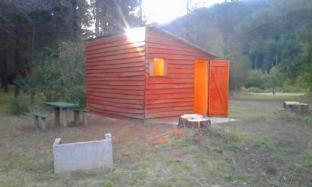 camping_los_alerces_el_bolson_rio_negro_19