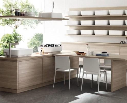 K1-La cocina en dos gestosv2