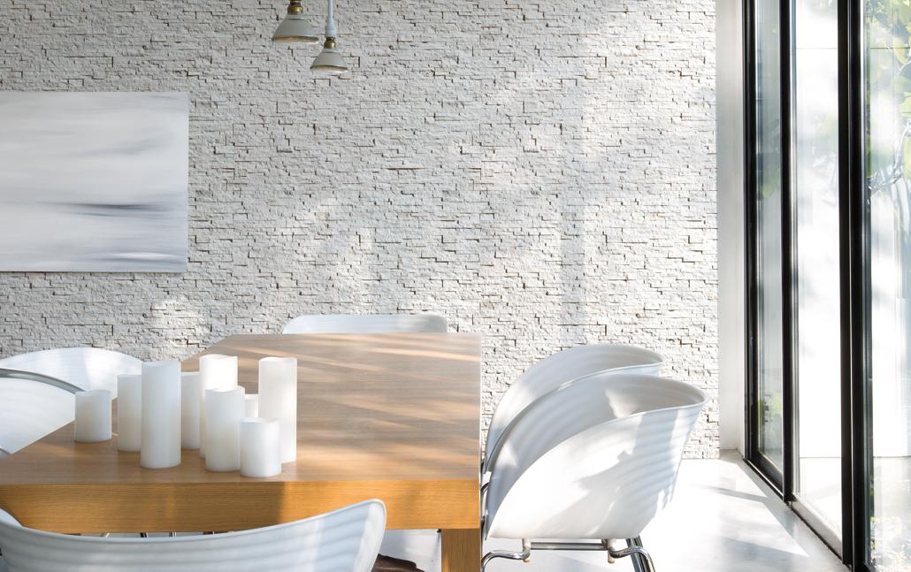 Lajas para paredes interiores lajas y baldosas de mrmol y granito de calidad superior est - Lajas para paredes interiores ...