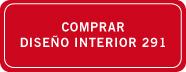 Compra Diseño Interior 291