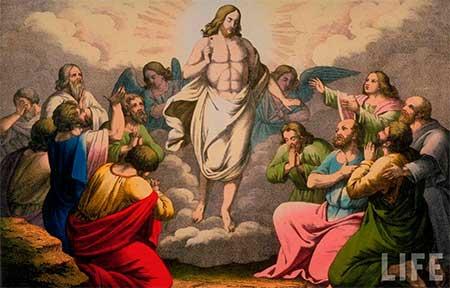 https://i1.wp.com/www.revistaecclesia.com/wp-content/uploads/2013/05/ascension-2.jpg