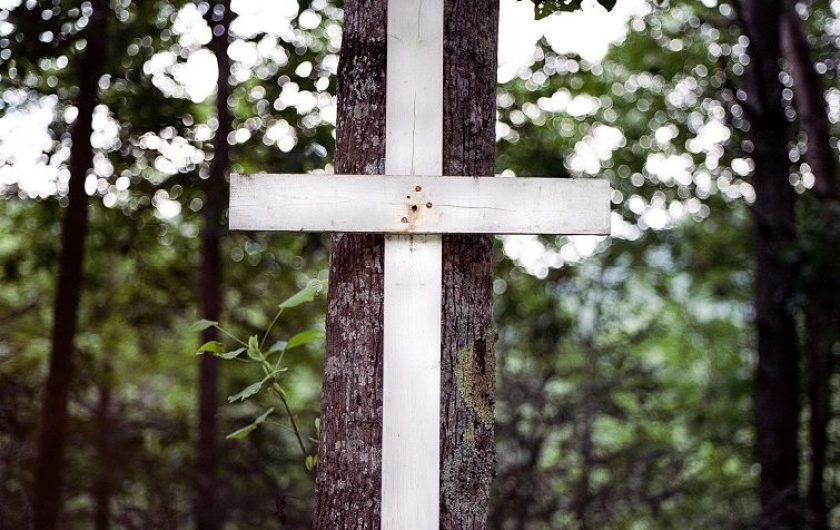 Rainy Silvestre-Pérez. Cinturón Bíblico.