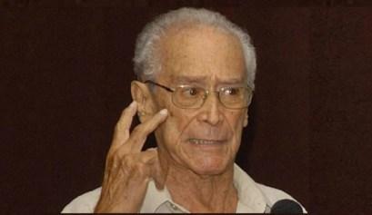 Guillermo Jiménez Soler