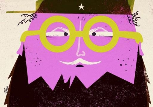 Ilustración: Miguel Monkc