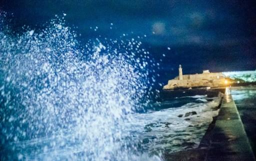 La Habana / Foto: Engin Güneysu