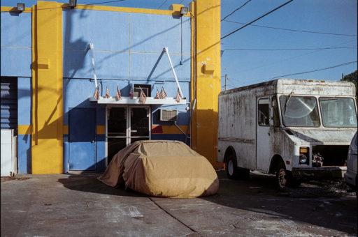 Serie Little Havana / Foto: Rainy Silvestre