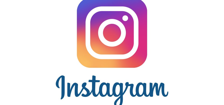 EMA instagram