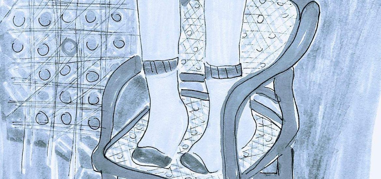 Ilustração: Natasha Tinet
