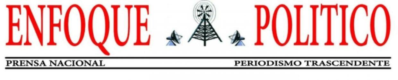 cropped-logo-REP-2.jpg