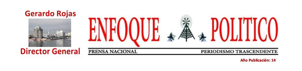 logo nuevo2