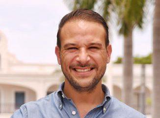 Juan Manuel Unánue es ratificado por el TEV como Alcalde Electo de Boca del Río