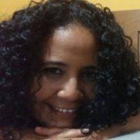 Sandra de los Santos, autora de la columna Otro Modo de Ser.
