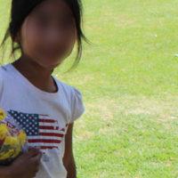 infancia_migrantes