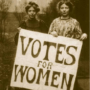 14178020021417801956votes-for-women