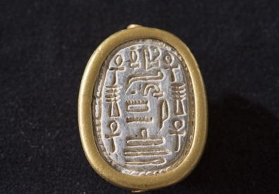 04_unique-scarab-seal