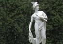 Hermes como Deus Terapeuta