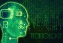 Amanhecer e Ocaso do Homem Tecnológico