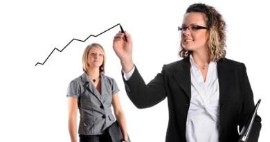 Gestão em pequenas empresas