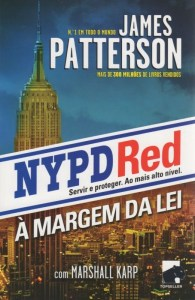 2 NYPD Red