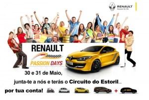 Renault_passion_days