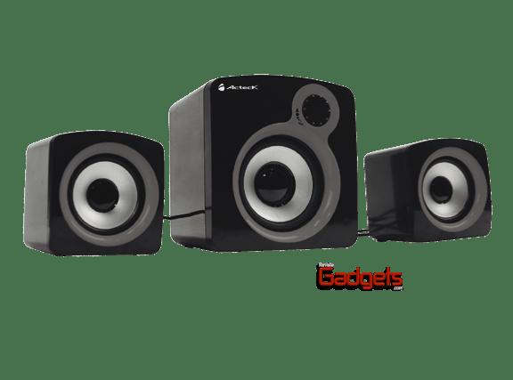 audio multimedia 2.1 series axf-190_nuevo producto