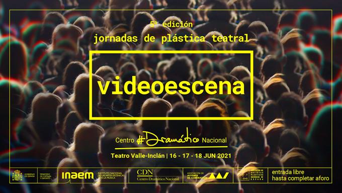 Jornadas_plastica_teatral_CDN_Godot_01