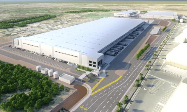 Anuncian inversión por 27.1 millones de dólares en infraestructura para Jalisco