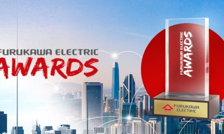 Furukawa Electric reconocerá los proyectos más innovadores en la región en su segunda edición de Furukawa Electric Awards 2020