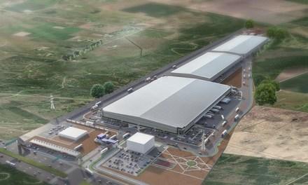Invertirán 50 millones de dólares en la construcción de un parque industrial en Ixtlahuacán de los Membrillos, Jalisco