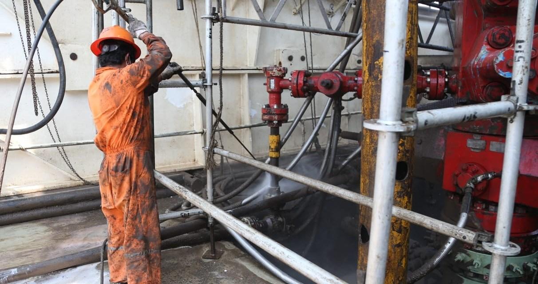Aprueba Cámara de Diputados reformas a la Ley de Hidrocarburos
