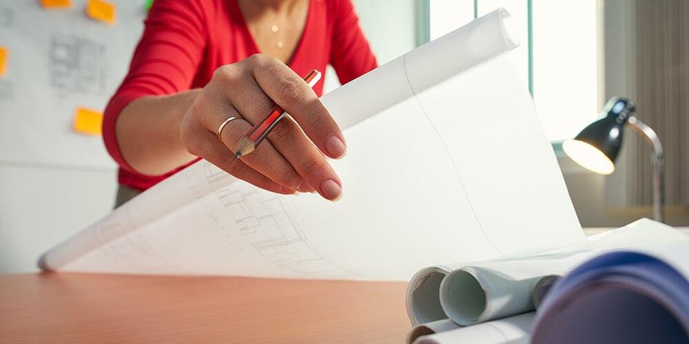 abd-associacao-brasileira-de-designers-de-interiores
