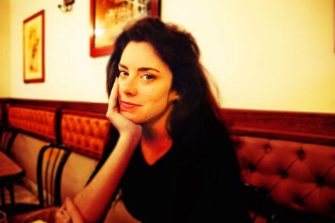 Ana Muñoz