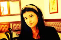 Raquel Monteagudo