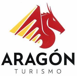 logo nuevo Aragón turismo-iloveimg-resized (3)
