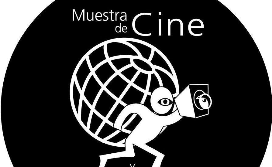 Ciclo de cine y derechos humanos centro joaquín roncal zaragoza 2018