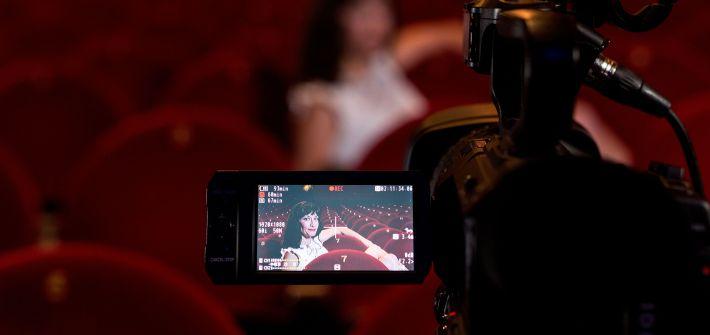 Natalia Hernández Teatro Infanta Isabel reparto La Ternura