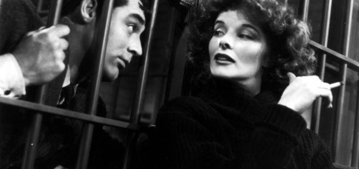 filmoteca zaragoza cine años 30