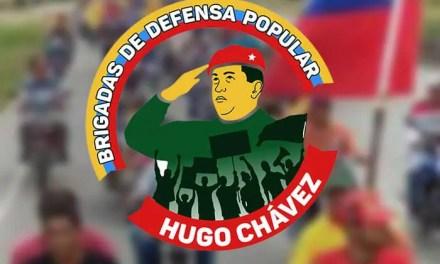 Asesinan a seis miembros de La Corriente Bolívar y Zamora en Barinas (Venezuela)