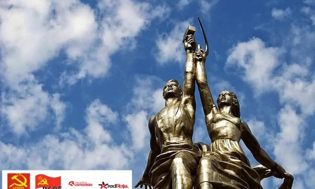 """Declaración unitaria en respuesta a la sentencia del """"procés"""""""
