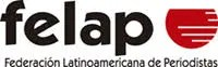 La Federación Latinoamericana de Periodistas repudia el golpe de estado en Bolivia
