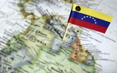 Un panorama económico general de la situación venezolana (1). J.F. Rivas Alvarado