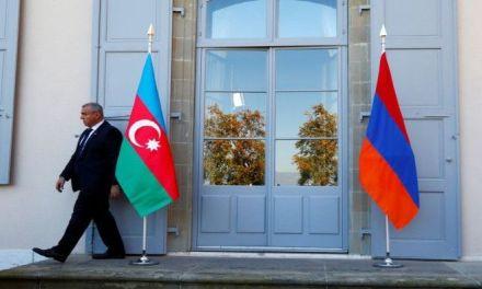 Alto Karabakh, claves de un conflicto