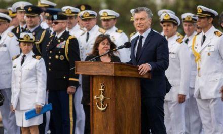 El hundimiento del submarino Ara San Juan (O los peligros de dejarle el mando al enemigo)