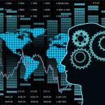 Ciberseguridad: Los cinco ojos nos vigilan