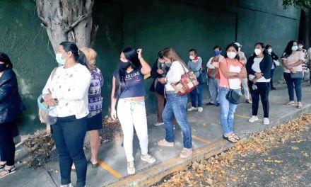 #EcuadorDecide2021 : Claves de la Apertura de los centros en el extranjero