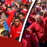 Boletín de economía política y revolución del  PSUV, Nº 41 – Febrero 2021