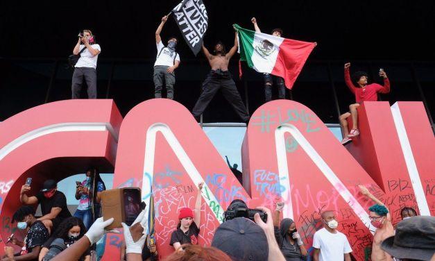 La decadencia norteamericana y las oportunidades para México