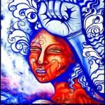 8 de marzo: día de la mujer trabajadora y revolucionaria; no de reinas ni explotadoras