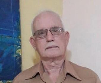 Onelio Cabrera Lorenzo