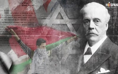 Boletín Siriaren Alde Junio 2021